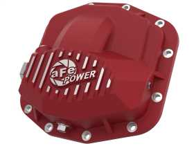 Pro Series Differential Cover 46-71030R