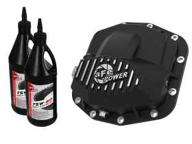 Pro Series Differential Cover Kit 46-71031B