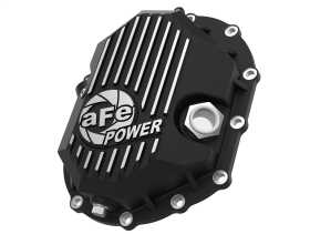 Pro Series Differential Cover 46-71050B