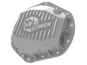 Street Series Differential Cover 46-71060A