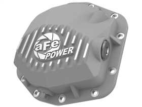 Street Series Differential Cover 46-71090A