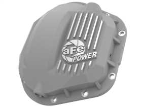 Street Series Differential Cover 46-71100A