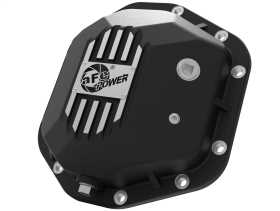 Pro Series Differential Cover 46-71110B
