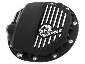 Pro Series Differential Cover 46-71120B