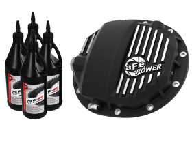 Pro Series Differential Cover 46-71121B