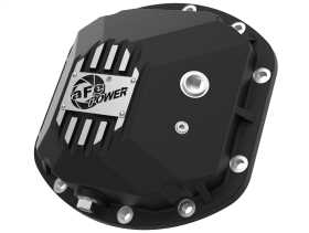 Pro Series Differential Cover 46-71130B