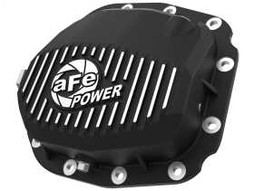 Pro Series Differential Cover 46-71180B
