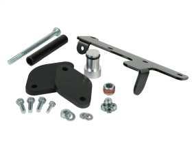 BladeRunner EGR Cooler Delete Manifold 46-90072