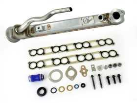 BladeRunner EGR Cooler 46-90077
