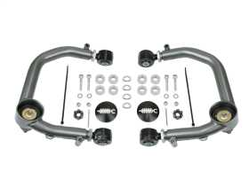 aFe Control Upper Control Arm Kit