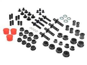 aFe Control PFADT Series Control Arm Bushing Set 470-401002-B