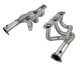 Race Series Elite Headers