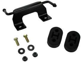 MACH Force-Xp Tailpipe Hanger Kit