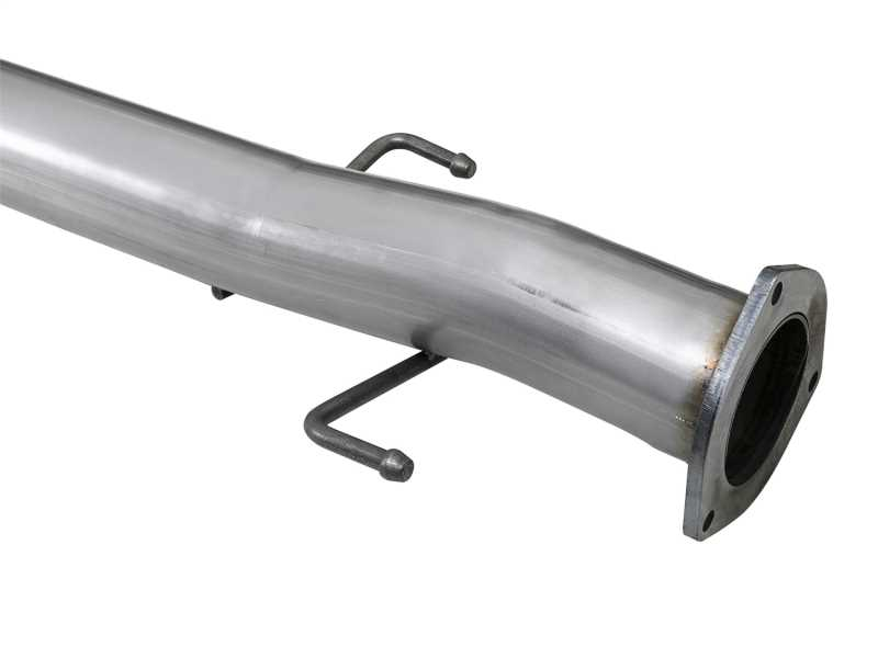 SATURN 4S Race Pipe 49-22006RP