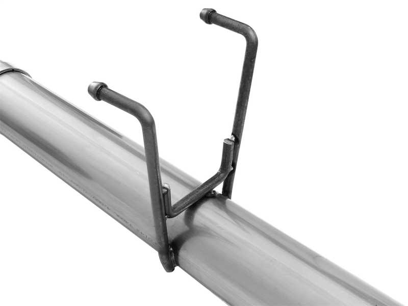 MACH Force-Xp Race Pipe 49-42050