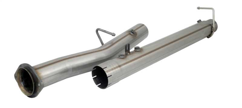 MACH Force-Xp Race Pipe 49-43024