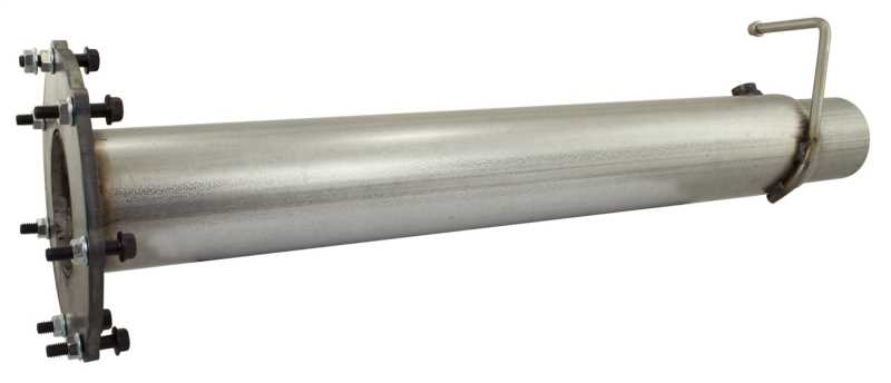 MACH Force-Xp Race Pipe 49-43027