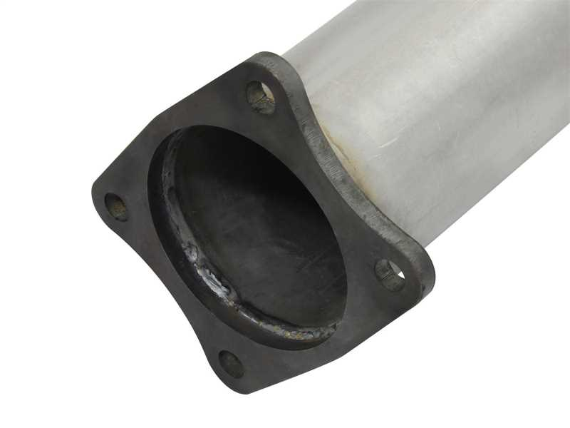 MACH Force-Xp Race Pipe 49-44055