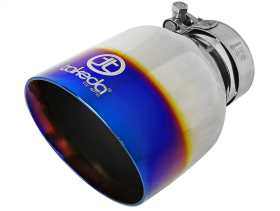 Takeda Exhaust Tip 49T25454-L07