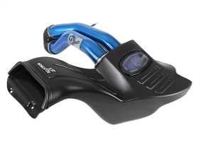 Momentum XP Pro 5R Air Intake System 50-30024RL