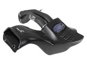 Momentum XP Pro 5R Air Intake System 50-30024R