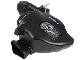 Momentum ST Pro DRY S Air Intake System 50-40007D