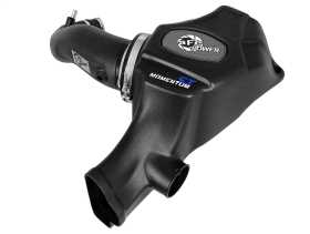 Momentum ST Pro 5R Air Intake System 50-40008R
