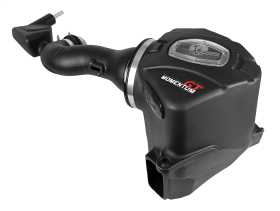 Momentum GT Pro Dry S Air Intake System 50-70044D
