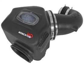 Momentum HD Pro 10R Air Intake System 50-72001