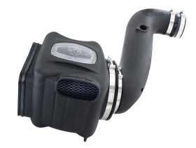 Momentum HD Pro 10R Air Intake System 50-74003