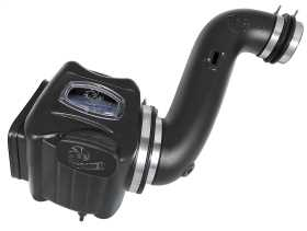 Momentum HD Pro 10R Air Intake System 50-74004