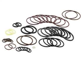 Sway-A-Way Shock Seal Kit