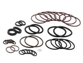 Sway-A-Way Shock Seal Kit 50100-SP30