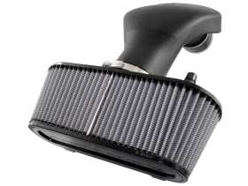 Magnum FORCE Stage-2 Pro Dry S Air Intake System