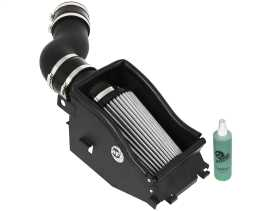 Magnum FORCE Stage-2 Pro Dry S Air Intake System 51-10062-E
