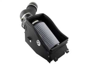 Magnum FORCE Stage-2 Pro Dry S Air Intake System 51-10062