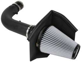 Magnum FORCE Stage-2 Pro Dry S Air Intake System 51-10082