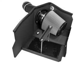 Magnum FORCE Stage-2 Pro Dry S Air Intake System 51-10192