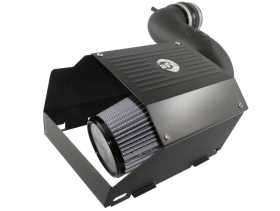 Magnum FORCE Stage-2 Pro Dry S Air Intake System 51-10252