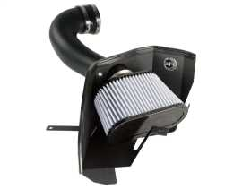 Magnum FORCE Stage-2 Pro Dry S Air Intake System 51-10293