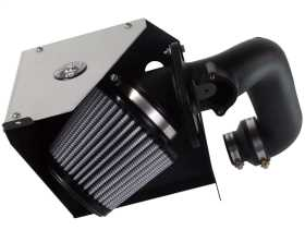 Magnum FORCE Stage-2 Pro Dry S Air Intake System 51-10322