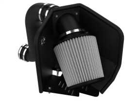 Magnum FORCE Stage-2 Pro Dry S Air Intake System 51-10412