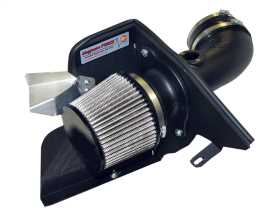 Magnum FORCE Stage-2 Pro Dry S Air Intake System 51-10462