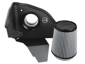 Magnum FORCE Stage-1 Pro DRY S Air Intake System 51-10471