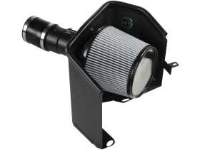 Magnum FORCE Stage-2 Pro Dry S Air Intake System 51-10492