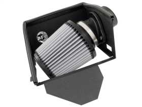 Magnum FORCE Stage-1 PRO DRY S Intake System 51-10551