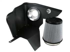 Magnum FORCE Stage-1 Pro DRY S Air Intake System 51-10601