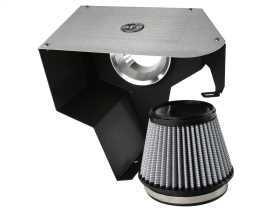Magnum FORCE Stage-1 Pro DRY S Air Intake System 51-10651