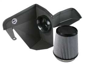 Magnum FORCE Stage-1 Pro DRY S Air Intake System 51-10681