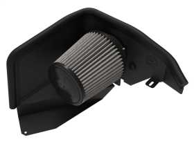 Magnum FORCE Stage-1 Pro DRY S Air Intake System 51-10751